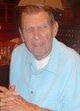 Profile photo:  Allen Adolph Van Horn