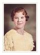 Profile photo:  Doris Jane <I>Childs</I> Banker