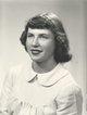 Profile photo:  Betsy Emma <I>Hackbarth</I> Kautzer