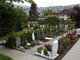 Friedhof Richterswil