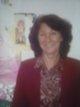 "Profile photo:  Ada ""Frances"" <I>Lord</I> Mangrum"