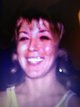 Profile photo:  Linda Raye Berry