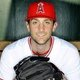 Profile photo:  Nick Adenhart