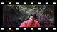 """Profile photo:  Gilbert Paul """"Tito"""" Montano"""