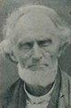 Milton Fletcher Wright