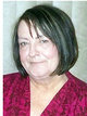 Profile photo:  Linda Carol <I>Denham</I> Fox