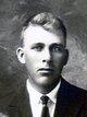Profile photo:  George William Gregory