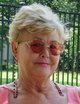 Barbara L. Kirkland