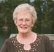 Judy Bush