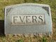 Profile photo:  Evers