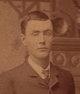 George Wyley Allen