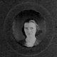 Violet Bell <I>Yount</I> Schwob