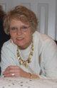 Sue Clark Brown