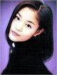 Profile photo:  Yoon-hyung Lee