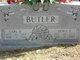 Profile photo:  Carl E. Butler