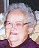 Ruby Lee <I>Nichols</I> Delk