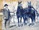 George Washington Pinkerton