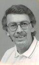 David Lee Brinkley