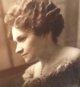 Profile photo:  Dorothy <I>Reich</I> Gable