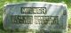 Andrew Michael Miller