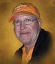 "Profile photo:  Danny Byron ""Road Runner"" Bentley"