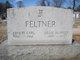 Ernest Carl Feltner
