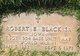 Sgt Robert Eugene Black, Sr