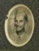 PFC Charley Arthur Adcock, Jr