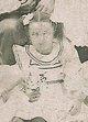 Stella Mae Adcock