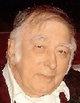 "Joseph R ""CPO Joe"" Demarais"