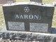 Milton Aaron