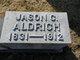 Jason C. Aldrich