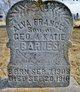 Alva Francis Barnes