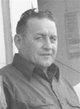 Howard Frederick Becker