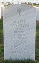 Profile photo:  Alan Bertrand Compton