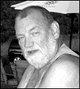 """Profile photo:  Thomas E """"Tom"""" McCracken"""
