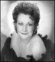 "Profile photo:  Dorothy J ""Dottie"" <I>Thoresen</I> McCracken"