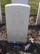 Profile photo: Sergeant ( Flt. Engr. ) Samuel S Lewis