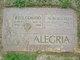 Profile photo:  Aurora E <I>Martinez</I> Alegria