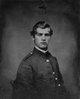William Henry Freeman