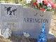 Irene Arrington