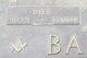 "William ""Bill"" Barger"