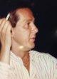 Profile photo:  Danny A Conn