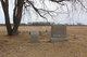 Baum Family Cemetery