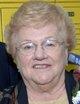 Charlene V. <I>Mossholder</I> Beckley