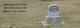 Mary Landmesser <I>Landmesser</I> Albers