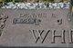 Dennis E. Whitson