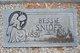 Profile photo:  Bessie Snider