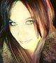 Gracia Persey