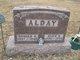 Profile photo:  Alice N. <I>Richardson</I> Alday